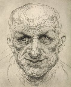 One of my favourite artists - Peter Howson Peter Howson, Advanced Higher Art, Glasgow School Of Art, Scratchboard, Expressive Art, Famous Artists, British Artists, High Art, Drawing Sketches