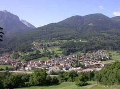 Dimaro (Val di Sole - prov. Trento)