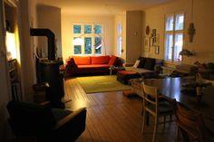 die 10 besten bilder von 30er jahre haus 30er jahre fenster und haus renovierungen. Black Bedroom Furniture Sets. Home Design Ideas