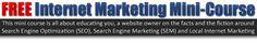 Social Media Marketing Private Consultation