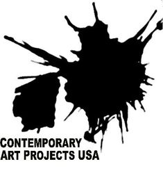 Contemporary Art Projects USA – The New Red Dot Miami – December 6-10, 2017