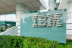 IBM Targets Government and Healthcare Sectors With Blockchain Cloud Upgrade - CoinDesk