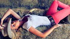 popular mobile wallpapers free download  2560×1440 Hot Cowgirl Wallpapers (27 Wallpapers) | Adorable Wallpapers