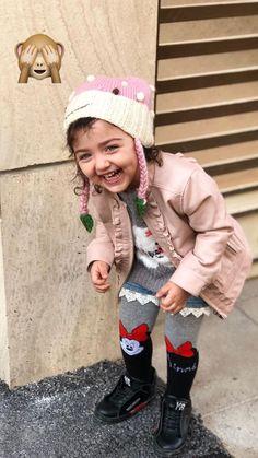 Cute Little Baby Girl, Cute Girls, Cute Baby Girl Wallpaper, Cute Babies Photography, Cute Baby Girl Pictures, Kids Dress Wear, Baby Girl Fashion, Beautiful Children, Islam