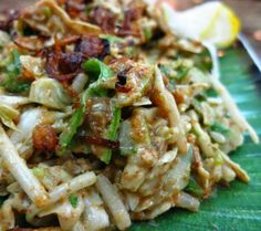 Asian Recipes, Healthy Recipes, Ethnic Recipes, Indonesian Cuisine, Vegetable Recipes, Food Inspiration, Side Dishes, Clean Eating, Veggies