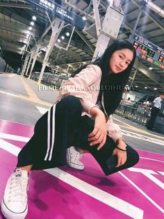 Donny Pangilinan, Nancy Jewel Mcdonie, Talent Management, Pinoy, Kpop Girls, Ms, Cute Outfits, Actresses, Studio