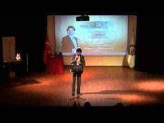 Serdar Tuncer | Uzaktan Uzaktan (Nurullah Genç) - YouTube