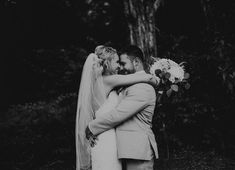 Wedding Photography   Nashville Weddings   Green Door Gourmet   Autumn Severns Photography