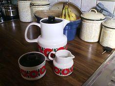 Melitta-Kaffeekern