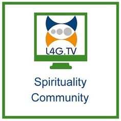 This community has been set up to encourage participation on discussions and debates in shows about Spirituality. This is totally inclusive and covers Chrisianity, Budhism, Islam, Hinduism, Atheism, Paganism and Universal law. If you are interested and would like to contribute ideas for show, discuss topics on shows, join in on shows relating to technology then please ask to join and get involved.  These shows are sponsored and supported by LinkGrowth - community building organisation