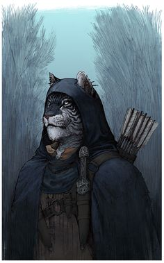 Tabaxi D&D Character Dump Fantasy Character Design, Character Concept, Character Art, Concept Art, Dungeons And Dragons Characters, D D Characters, Fantasy Characters, Fantasy Kunst, Fantasy Rpg