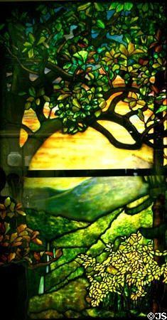 Stain Glass Windows on Pinterest