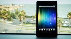 New Nexus 7 release date news and rumors Read more Technology News Here --> http://digitaltechnologynews.com New Nexus 7: release date news and rumors  Update: The new Nexus might not run Android at all but a Chrome/Android hybrid called Andromeda. And despite Google seemingly ditching the Nexus name for phones the company might keep it for this slate.  Google is expected to launch two new smartphones in a matter of weeks and rumors about them have been rolling in for months but now it seems…