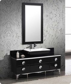 148 Best Bathroom Remodel Images On Pinterest Bathroom
