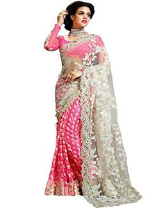 176 Best New Saree Collection 2018 Images Saree Collection Indian