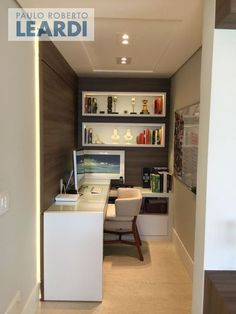 Foto 14, Apartamento, ID-51879018