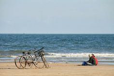 Danang Beach Break 4 days ~ Vietnam Holiday Package Tours