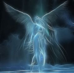 Angels backgrounds, the latest pictures of angels, angel, angel images , angels wallpaper 2013 Angels Among Us, Angels And Demons, Fallen Angels, Weeping Angels, Dark Angels, Wallpaper Angel, Angel Protector, Angel Images, Angel Pictures