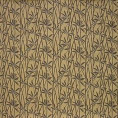 Kravet Design by Fabric Decor, Fabric Design, Modern Upholstery Fabric, Fabric Patterns, Swatch, Yard, Free Shipping, Store, How To Make