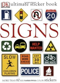 866503-science-laboratory-safety--chemical-hazard-signs ...