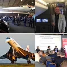 WAKE DRINKS HITS MACH 2!!!  Well not quite, It was only 1.81 and I was actually only on terra firma at the Concorde Suite, Manchester Airport attending the DIT NorthWest Take off 2017 - Turbocharge your overseas sales & make your products/services fly in international markets. some great speaker's and insight into overseas markets.