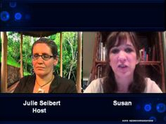 Keeping Relationships Alive & Sexy with Dr. Susan Orenstein - YouTube  Looking for advice on how to improve your #relationships?