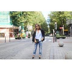 Canadian Tuxedo https://ladedatoo.com/blogs/fashion-inspiration
