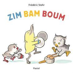Zim Bam Boum de Stehr Frederic https://www.amazon.fr/dp/2211228453/ref=cm_sw_r_pi_dp_x_O2k9xb30M7YA1