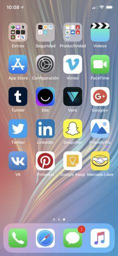 IPhone dating εφαρμογές Λονδίνο