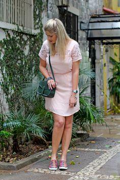 fato_basico_look_dica_fashion_dress_lemon_calçados_love_lee_acessórios_maria_cereja_candy_color_tenis_arezzo_verão_2015_moda_sao_paulo_do_dia_ootd_outfit_cade_meu_blush 4