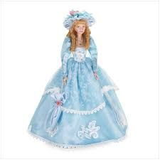 Image result for southern belle dolls