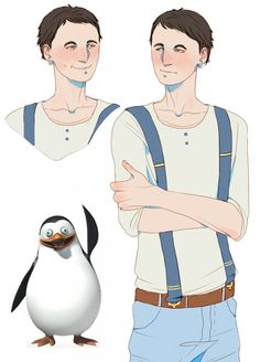 Disney Pixar, Disney And Dreamworks, Disney Art, Character Inspiration, Character Art, Character Concept, Cartoon As Anime, Anime Art, Cartoon Characters As Humans