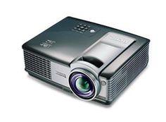 Benq Digital Projector MP525 ST,Benq MP525 ST Digital Projector,MS510 Benq