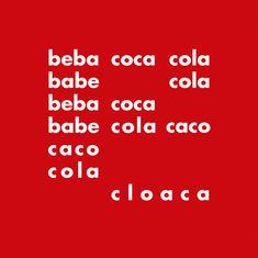 Flaviland  : ♥ Babe coca-cola ♥ Drink coca-cola ♥  Coca-cola bebida ♥
