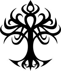 Image result for pics of the tree of life