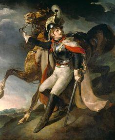 Curassier blesse, quittant le feu,1814. Museo del Louvre,Paris. Pdf Book, Grand Prix, Napoleon, Romans, My Books, Novels, Movie Posters, Charlotte, Louvre