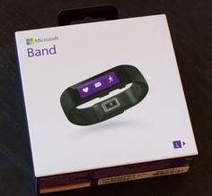 band-box.jpg (3148×2925)