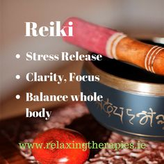 Release Stress, Self Motivation, Reiki, Therapy, Quotes, Quotations, Healing, Quote, Shut Up Quotes