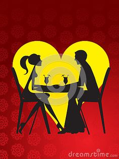 The Adonis Zone: Some easy topics for a first date
