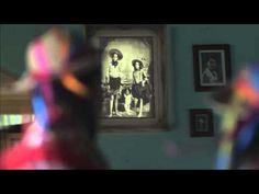Navidad Peruana 2013 con Panetón D'Onofrio - YouTube