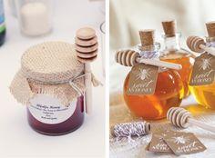 Regalo de boda bonito y original para invitados | el taller de las cosas bonitas