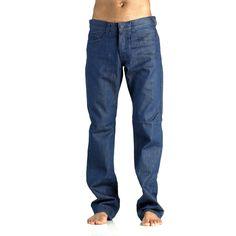 Producător: Calvin Klein Cod produs: CK23 Disponibilitate: În Stoc Blugi Calvin Klein Compozitie: 100% bumbac Spălare 30 °