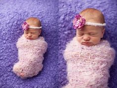 Poor baby!  This looks like torture if you ask me.  Look at her toes poking out! Hello??