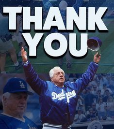 Let's Go Dodgers, Dodgers Girl, Dodgers Baseball, I Love La, Baseball Girls, Dodger Blue, Blue Crew, Go Blue, Home Team