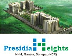 Superb residential property in Sonipat is easy to book with Divine Group. This real estate giant makes every effort to serve buyers in a professional manner so deal confidently.