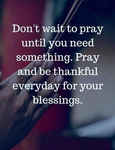 Prayer Verses, Prayer Quotes, Bible Verses Quotes, Faith Quotes, Me Quotes, Motivational Quotes, Inspirational Quotes, Scriptures, Religious Quotes