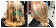 #Blonde, #Color, #Haircut, #Highlights, #LongHaircut, #Style, #Stylist