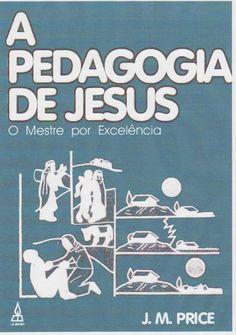 Good Books, Books To Read, My Books, Organize Life, Jesus Book, Jesus Teachings, Kids Church, School Projects, Sunday School