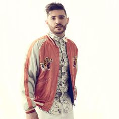 The singer-songwriter, Jon Bellion, has announced a North American tour, called…