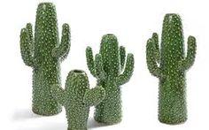 Afbeeldingsresultaat voor groene accessoires